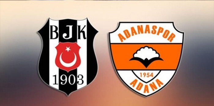 Adanaspor'dan maça gidecekler için açıklama