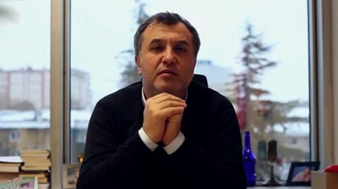 """Mehmet Ayan: """"Beşiktaş'ın bunu tartışıyor olmasına inanamıyorum!"""""""
