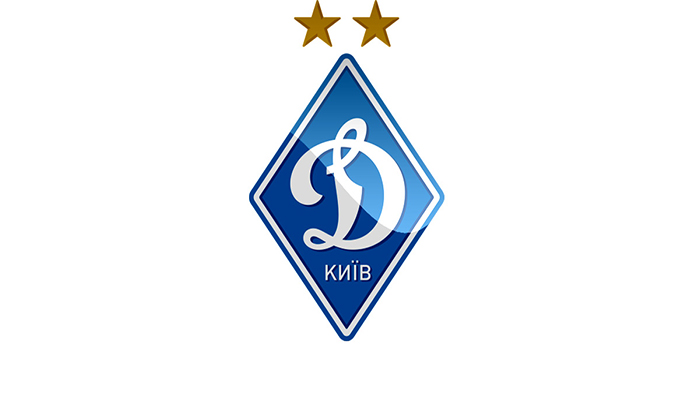Rakibimiz Dinamo Kiev ligde galip