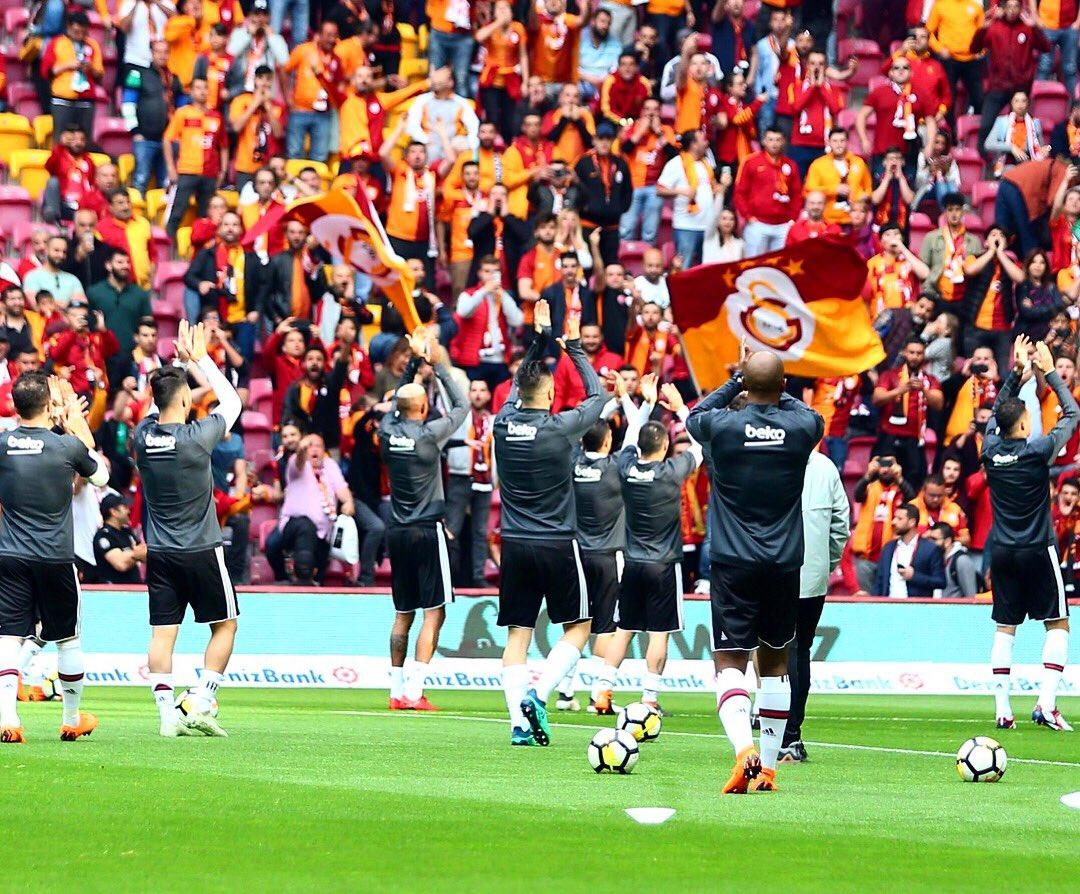 """Ahmet Dursun: """"Pozisyonları değerlendiremeyince..."""""""