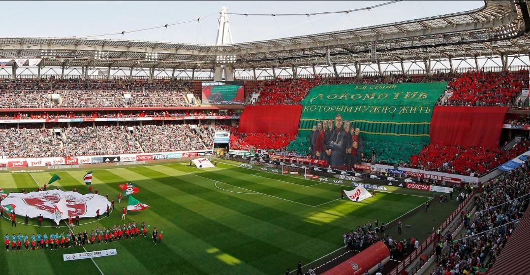 Eski Beşiktaşlı Manuel Fernandes ve arkadaşları şampiyon!