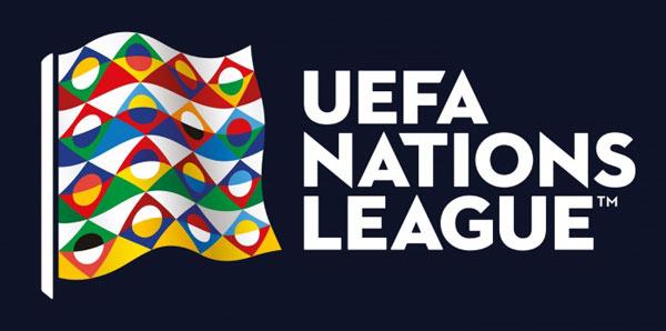 Türkiye-Rusya UEFA Uluslar Ligi maçı nerede oynanacak? İşte detaylar...