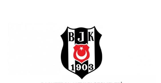 BJK Basketbol altyapı seçmeleri başlıyor