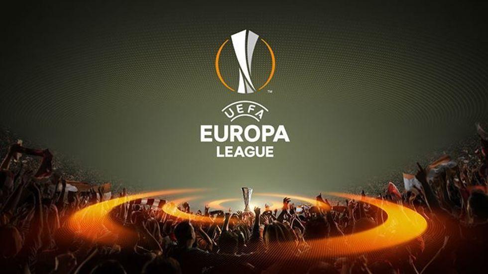 UEFA Avrupa Ligi'nde kura çekimi ne zaman, saat kaçta, hangi kanalda?
