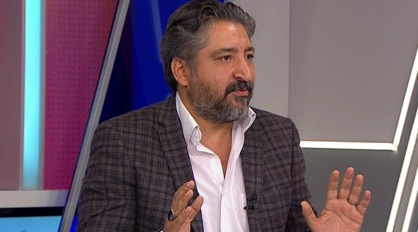 """ÖZEL RÖPORTAJ   Serdar Sarıdağ: """"Ligin kaderini etkileyen en önemli faktörlerden biri..."""""""