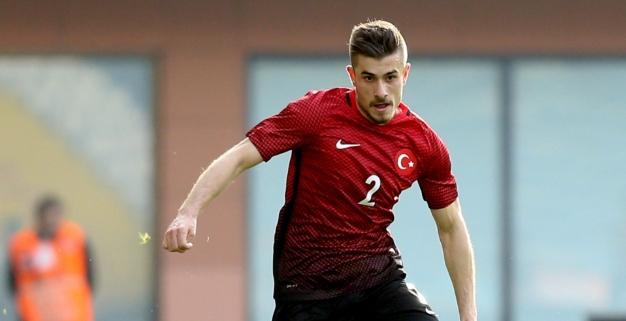 Beşiktaş, Eskişehirspor'dan Dorukhan Toköz ile anlaştı iddiası