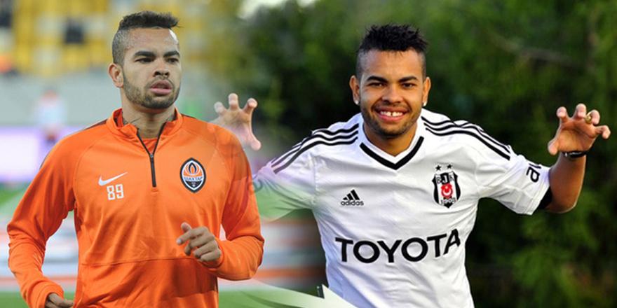 ''Beşiktaş, Avrupa'nın en büyüklerinden biri olacak''