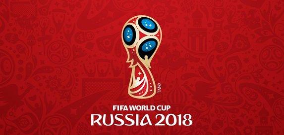 Dünya Kupası için son 17 gün! Pepe, Quaresma, Vida, Mitrovic ve eski Beşiktaşlı oyuncuların maçları hangi gün, saat kaçta?