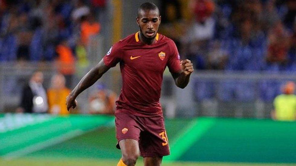 Beşiktaş'tan ilginç teklif: Gerson'u ver, Talisca'yı al!