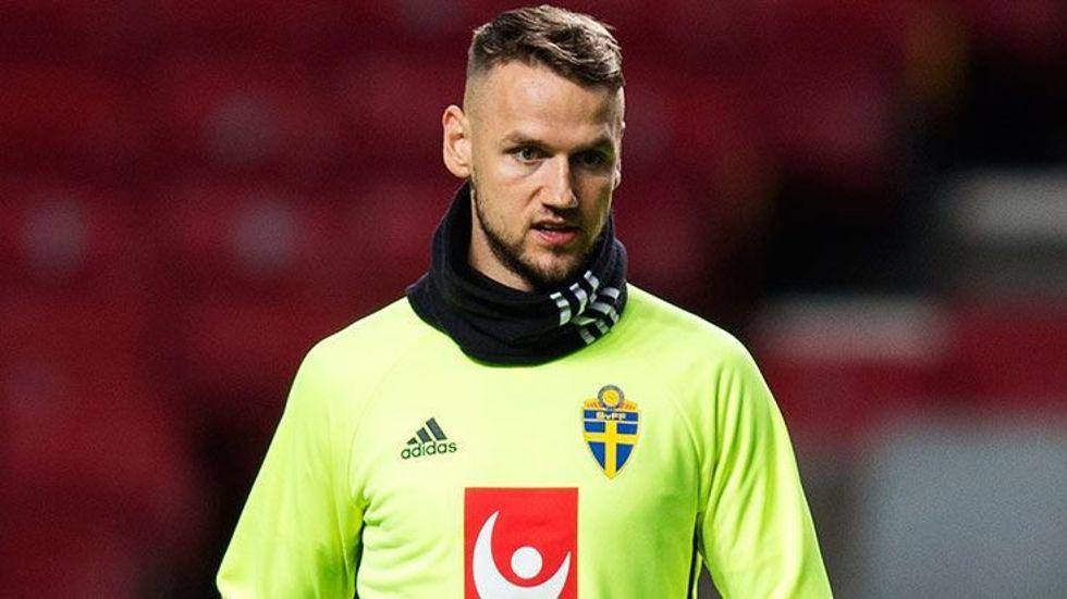 Beşiktaş'ın eski stoperi Alexander Milosevic'e transfer teklifi iddiası
