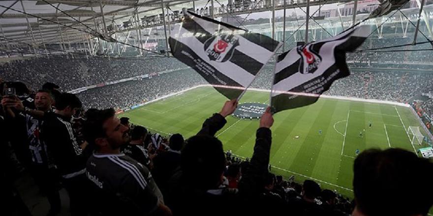 Beşiktaş-Benfica maçında hava nasıl olacak?