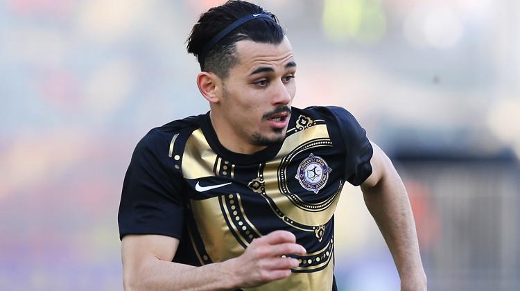 Beşiktaş'ın gündeminde olduğu iddia edilen Serdar Gürler, Avrupa'ya gidiyor!