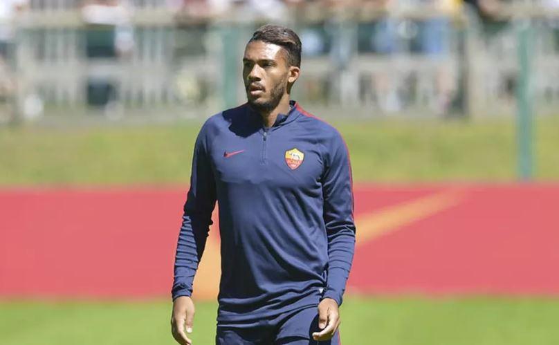 Beşiktaş Juan Jesus'u transfer etmek istiyor