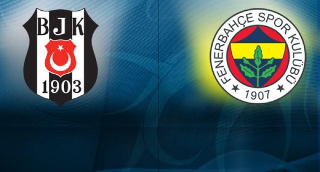 F.Bahçe'ye şok! Beşiktaş maçı bilet satışı durdu