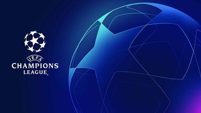 UEFA Şampiyonlar Ligi'nde devrim gibi karar! Tanıtımda Beşiktaş damgası...