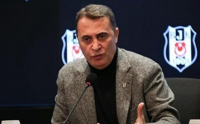 Beşiktaş, transferde sona doğru! Rafael, Khazri, Negredo...
