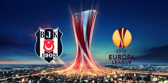 Beşiktaş'ın ikinci ön eleme turundaki 3 muhtemel rakibini tanıyalım!