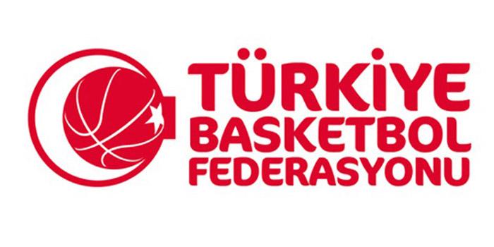 Türkiye Basketbol Federasyonu'ndan yabancı oyuncu açıklaması