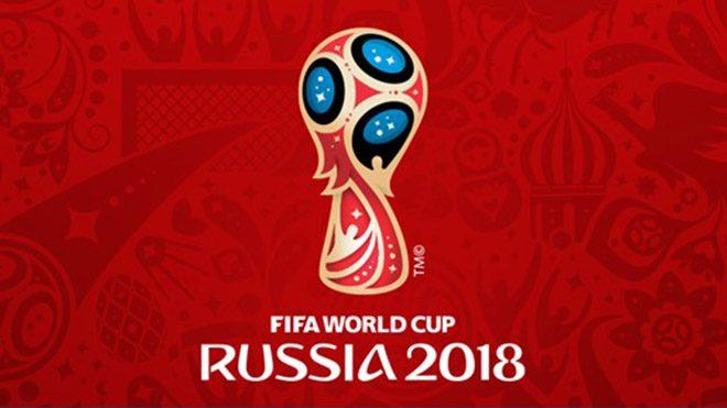 Dünya Kupası'nda günün özeti