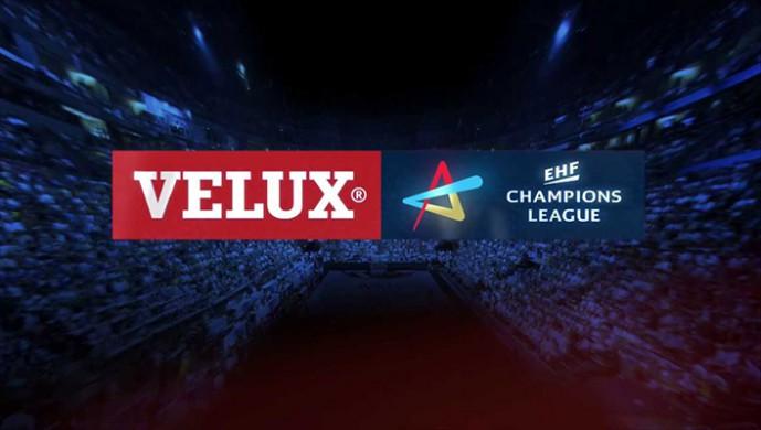 Beşiktaş Mogaz'ın VELUX EHF Şampiyonlar Ligi'ndeki rakipleri belli oldu