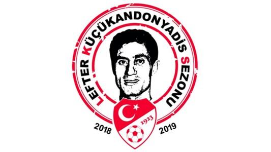 Süper Lig'de 21 ve 22. haftanın programı açıklandı