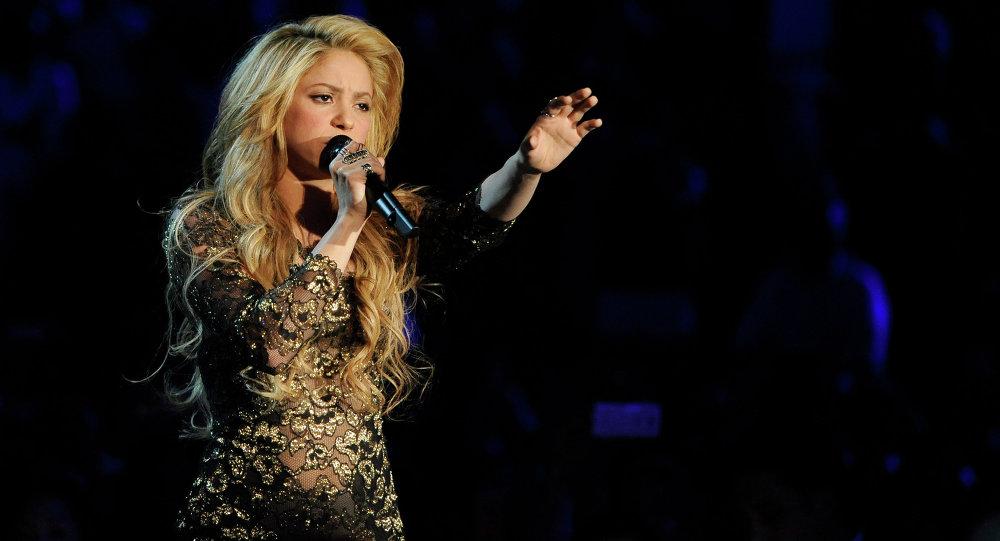 Shakira konseri öncesinde, Vodafone Park'ın çevresindeki yollar trafiğe kapanıyor!
