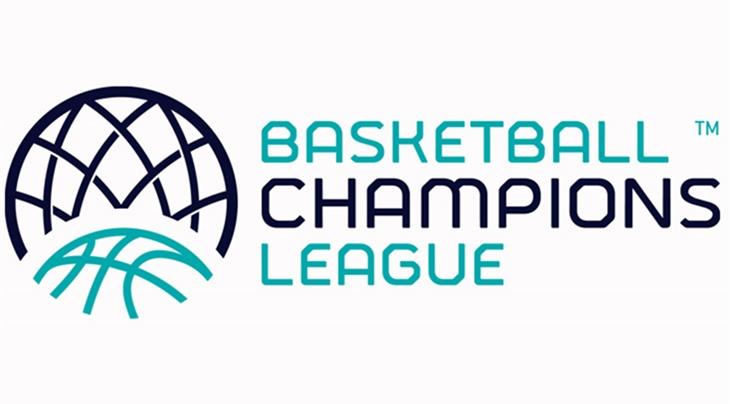 Beşiktaş Sompo Japan'ın Şampiyonlar Ligi'ndeki rakipleri belli oldu!