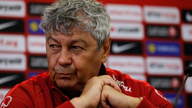 Lucescu, Dünya Kupası'nda oynanan futbolu beğenmediğini dile getirdi! İşte o açıklamalar
