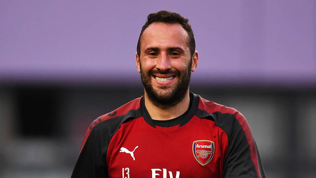 Arsenal, Ospina için ne kadar istiyor? İşte o bedel...