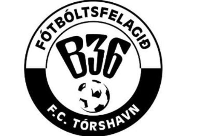 Beşiktaş'ın rakibi B36 Tórshavn'ı tanıyalım