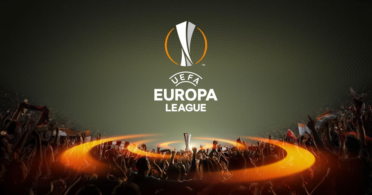 UEFA Avrupa Ligi 1. ön eleme turu, oynanan 43 maçla sona erdi