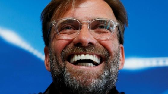 """Klopp'tan transfer açıklaması! """"Bundan sonra transfer pazarında olmayacağız"""""""