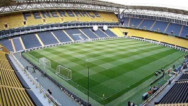 Fenerbahçe Kulübü'nden Beşiktaş'a edilen küfürlerle ilgili açıklama!
