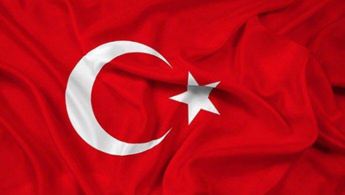 Beşiktaş'tan terör saldırısında şehit düşen bir askerimizin eşi ve çocuğu için başsağlığı mesajı