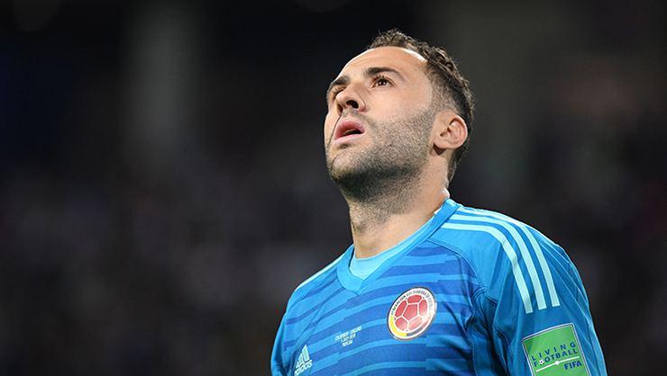 Beşiktaş için Ospina ve Bacca iddiası