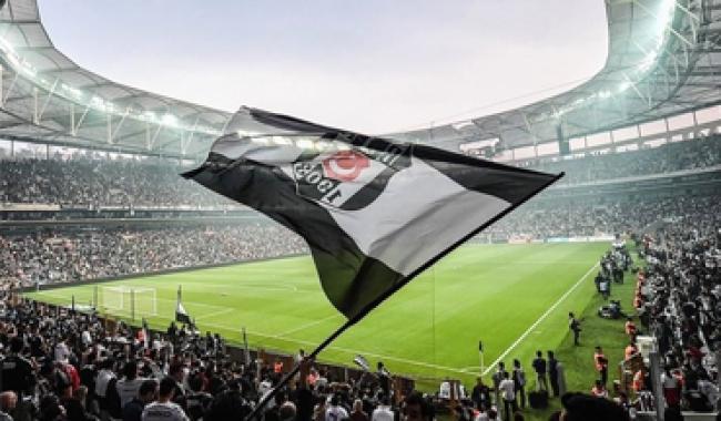 60 sezonda 5 şampiyon... Namağlup tek şampiyon: Beşiktaş!