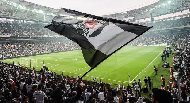 Lig tarihinde Beşiktaş'ın ilkleri ve enleri...