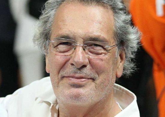 Beşiktaş'ın efsane kaptanlarından Battal Durusel vefat etti