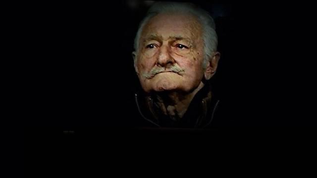 """Başakşehir kulübünden """"Süleyman Seba"""" mesajı"""