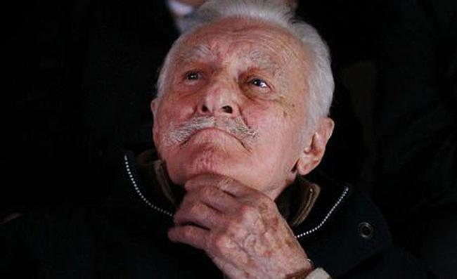 """Karagümrük Spor Kulübü'nden Süleyman Seba mesajı: """"Saygı ve rahmetle anıyoruz"""""""