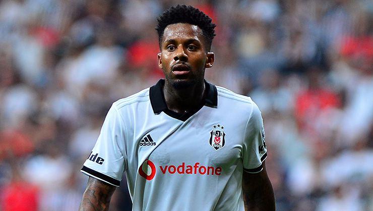 Beşiktaş'ta Tolga'nın ardından, Jeremain Lens de kadroya dahil edilmedi!