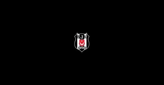 Beşiktaş'tan anlamlı paylaşım #17Ağustos1999