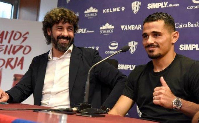 Serdar Gürler'den Beşiktaş itirafı