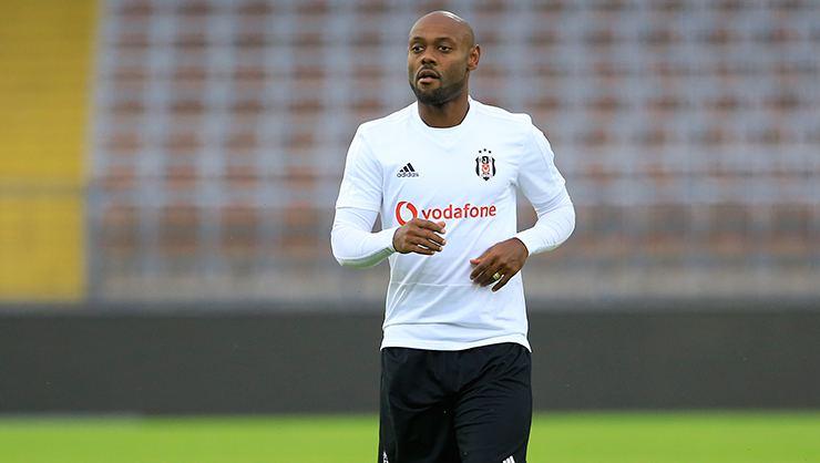 "Corinthians'tan en net açıklama: ""Vagner Love'un transferi..."""