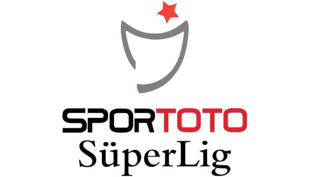 İşte Süper Lig'de son puan durumu (12. Hafta)