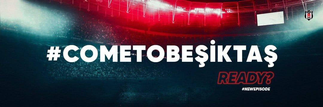 Beşiktaş Karius videosunu neden kaldırdı? İşte sebebi