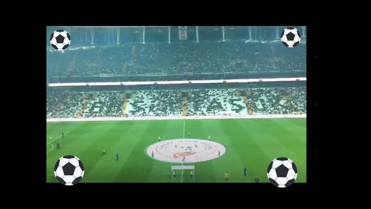 Beşiktaş Bursaspor CANLI izle (02.09.2018) beIN Sports 1