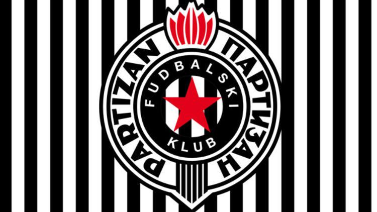 Beşiktaş'ın rakibi Partizan, 3 golle kazandı
