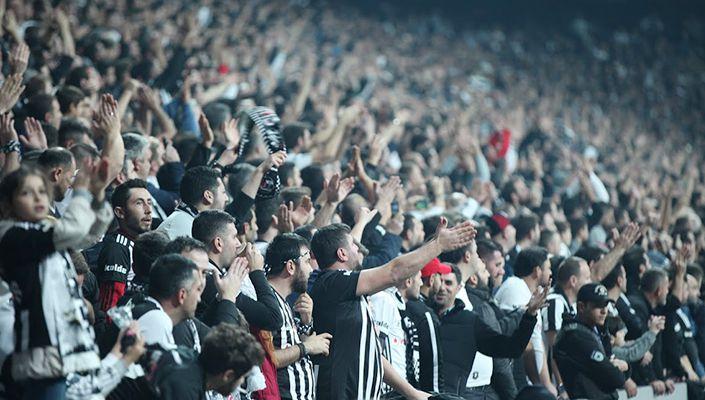 Partizan maçı biletleri satışta!
