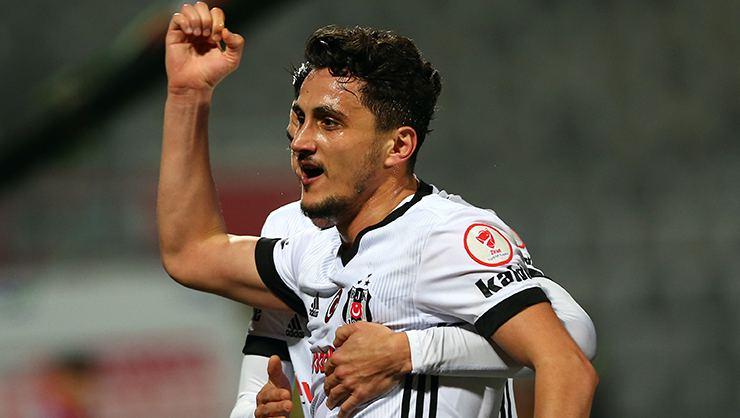 Galatasaray, Mustafa Pektemek'i istiyor! Fatih Terim...